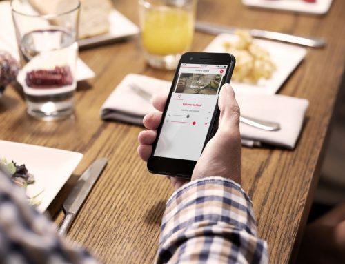 Scaricare l'App per apparecchi acustici: i nostri consigli