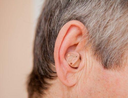 Apparecchi acustici, i falsi miti e i consigli di Mondial Udito