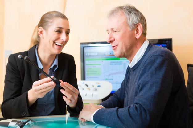 audioprotesista-informazioni