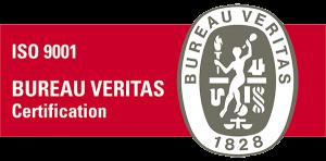 2021-03-Mondial-Udito-Centro-Acustico-Lombardia-bureau-veritas-certification