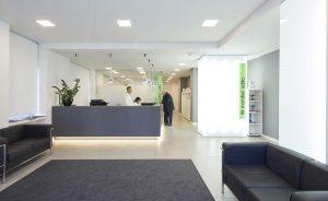 Mondial Udito Centro acustico Como