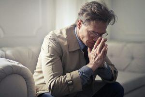 conseguenze perdita uditiva