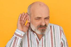 ipoacusia-perdita-udito