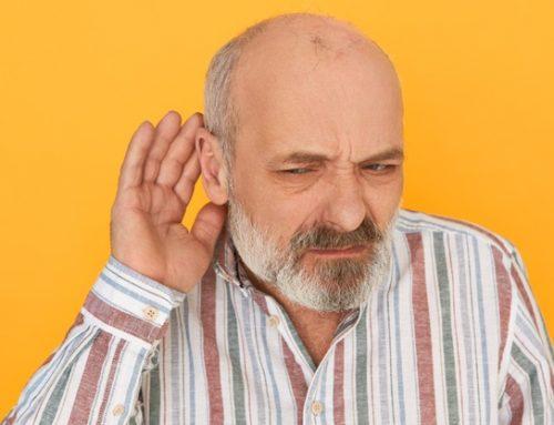 Perdita uditiva, le tipologie di ipoacusia e i sintomi