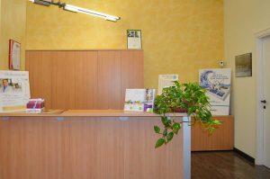 2021-03-Mondial-Udito-Centro-Acustico-Lombardia-Ufficio-Sede-di-Lecco-Accoglienza-Clienti