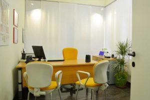2021-03-Mondial-Udito-Centro-Acustico-Lombardia-Ufficio-Sede-di-Lecco