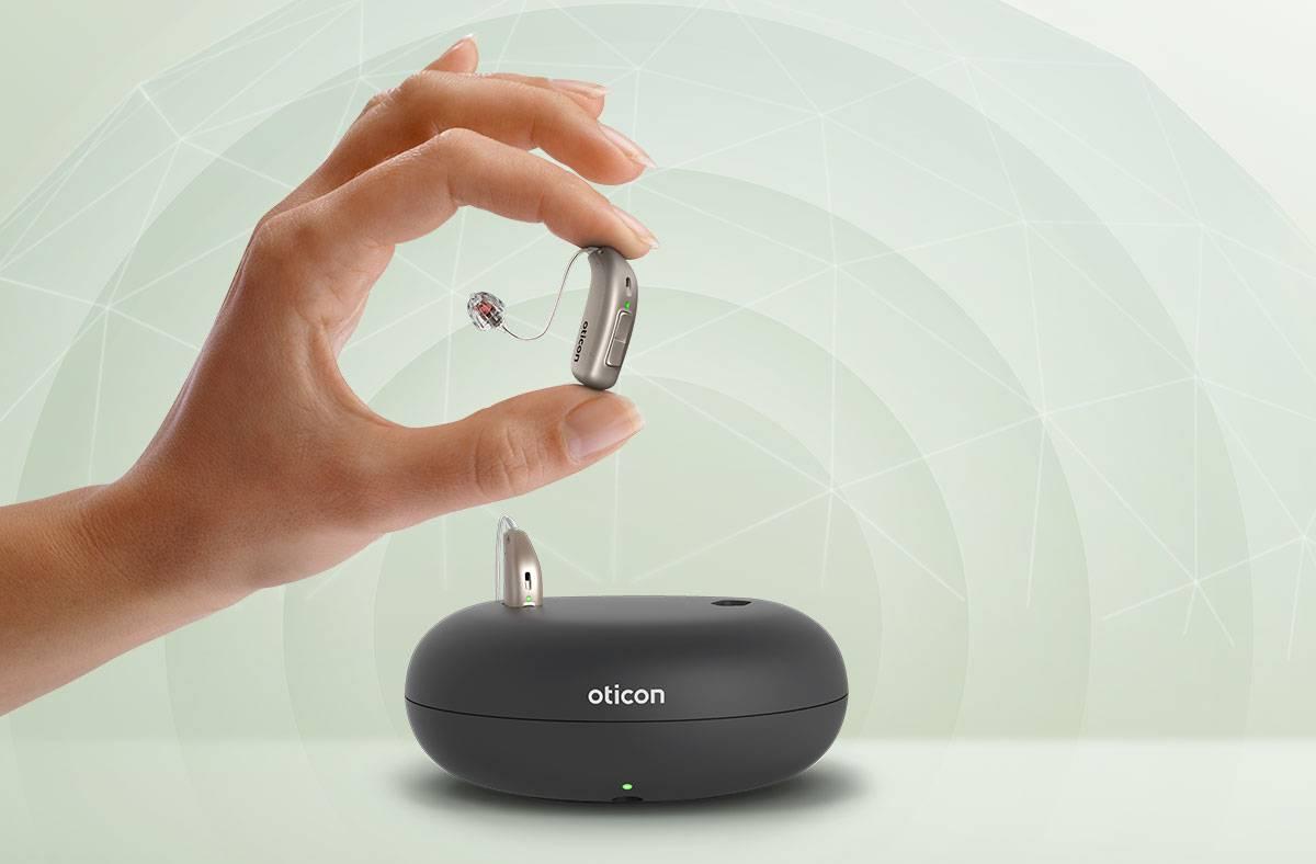 oticon-more
