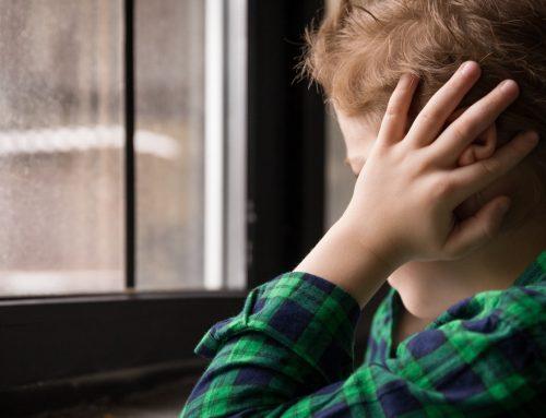 La perdita uditiva nei bambini, le 5 situazioni da verificare