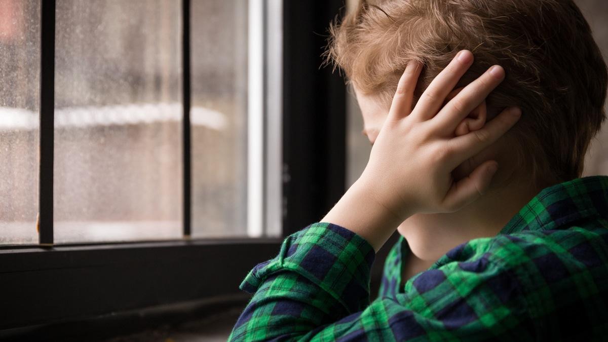 perdita-uditiva-bambini
