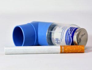 perdita udito cause farmaci fumo alcool