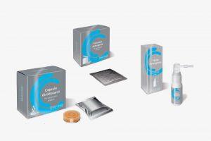 2021-03-Mondial-Udito-Impianti-Acustici-prodotti-pulizia-apparecchi-udito