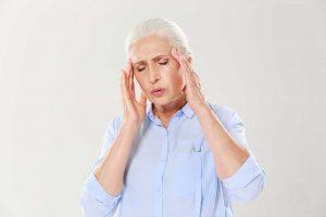 Sintomi perdita udito