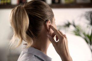 udito-binaurale