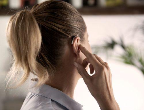 Il privilegio di avere due orecchie: l'udito binaurale